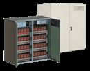 EnerSys VaultFlex Enclosures