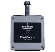 Emerson PowerSure LPL / IL Series