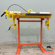 Carney Battery Lifting Beam