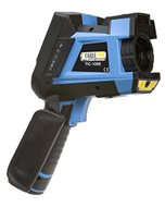 Eagle Eye TIC-1000 Thermal Imaging Camera