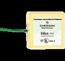 Emerson Edco FAS-31XT