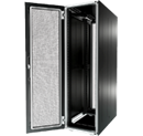 Emerson DCM Modular Data Center Racks & Enclosures