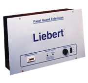 Liebert LPGE Series