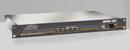 Alber MPM-100 Battery Monitoring System