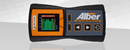 Alber CVR+ Cell Voltage Recorder Plus