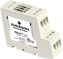 Emerson Edco DRS Series (DC Power)