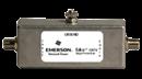Emerson Edco CATV-145A