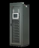 Vertiv Emerson NetSure 7000 Series