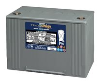 Deka Unigy U1HR1500 High Rate Batteries
