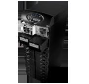 Liebert Nfinity Online UPS, 4-20kVA | Emerson / Liebert UPS UPS
