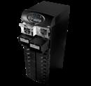 Vertiv Liebert Nfinity Online UPS, 4-20kVA