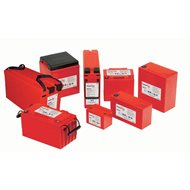EnerSys Powersafe SBS 390