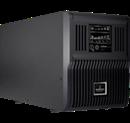 Vertiv Liebert GXT3-MT On-Line UPS, 1000VA