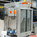 Carney Automatic Battery Maid