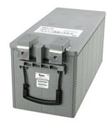 EnerSys DataSafe HX 12V Front Terminal Batteries