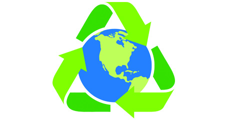 Battery and Metal Recycling