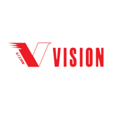 Vision Battery Group | Valve-Regulated Lead Acid (VRLA) and